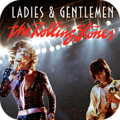 Ladies & Gentlemen…..The Rolling Stones