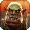 ORC: Vengeance - Chillingo Ltd