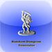 RPG Random Dungeon Generator HD