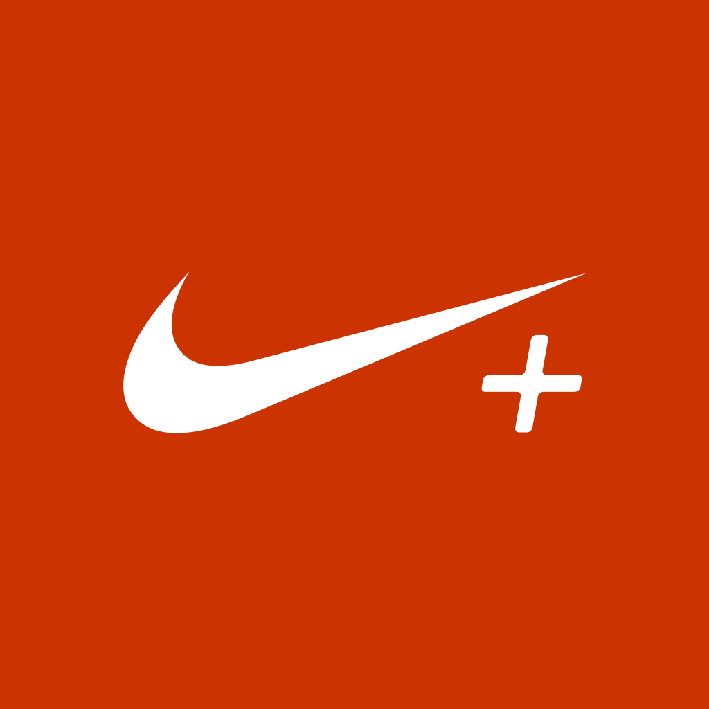 Buy Nike+ Running on the App Store