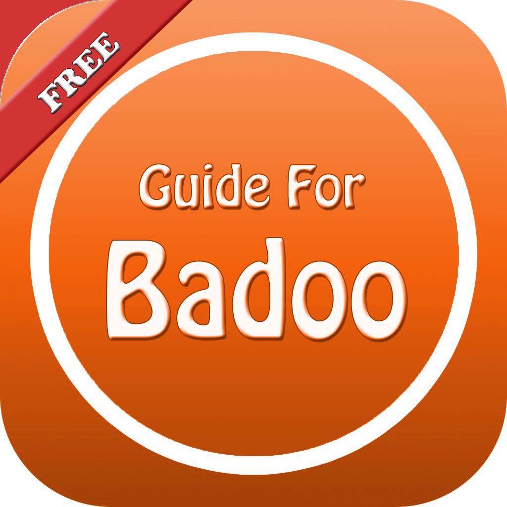 flirt fair badoo app